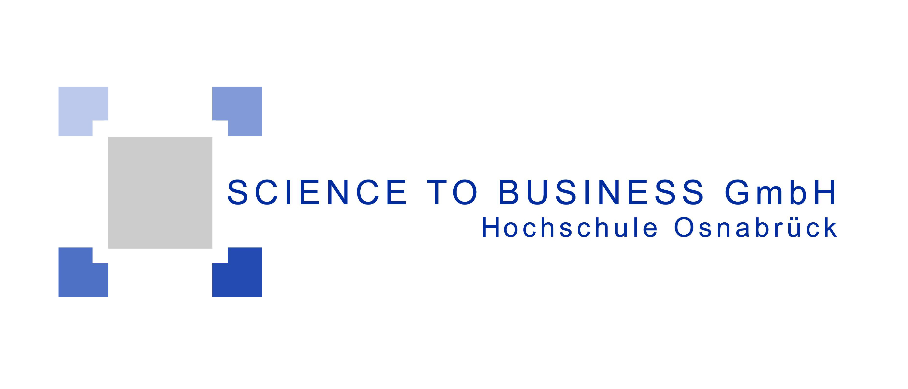 Science to Business GmbH